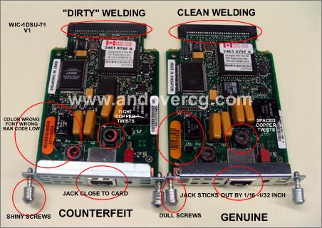 Electronic Chip ID, FPGA Security FPGA anti-counterfeit